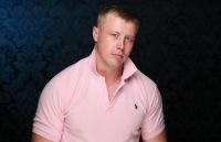 Борис Поска