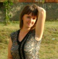 Светлана Фефелова, 6 мая , Чистополь, id92945042
