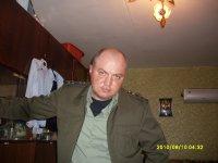 Григорий Коротких, 4 декабря 1976, Ярославль, id99032780