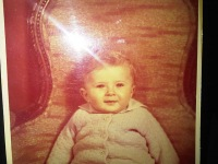 Ramil Kerimov, 20 апреля 1980, Пушкино, id115984280