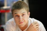 Виктор Новиков, 10 июня , Тула, id121258554