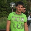 Maxim Mikhaylev