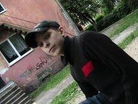 Oleg Никифоровец
