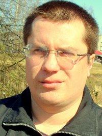 Евгений Охотников, 29 августа , Житомир, id35335782