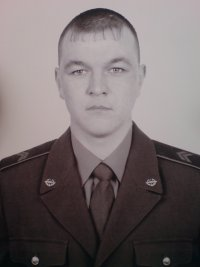 Валентин Куликов, 22 июня , Усть-Кокса, id41460323