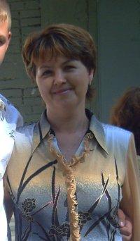 Светлана Азманова, 25 декабря , Златоуст, id49111432
