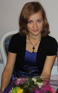 Елена Федорова, 19 июня , Санкт-Петербург, id576035