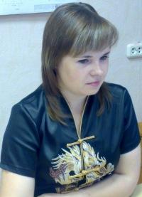 Наталья Пестова, 3 мая 1998, Котельнич, id63951257