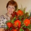 Tatyana Shtaynle