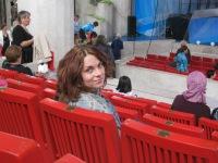 Наталия Агееева, 15 мая , Ростов-на-Дону, id61453207