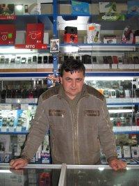 Ilario Udut, Самара, id62218686