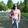 Olga Ivanicheva