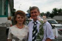 Михаил Павлов, 13 июня 1997, Сердобск, id96846050