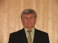 Олег Пахмурин, 20 ноября 1993, Челябинск, id109132504