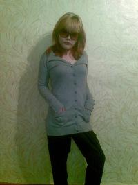 Tantjaeva Valeria, 11 июля 1999, Юста, id123366663