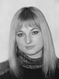Олеся Каменьчук, 21 февраля , Киев, id127683239