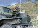 Николай Лукин, 22 октября 1987, Тюмень, id37868811