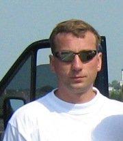 Игорь Безруков, 28 июля 1997, Екатеринбург, id40925036