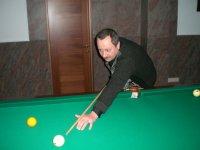 Павел Ханин, 22 августа , Москва, id73969625