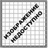 Hmgvbh Ghbjn, 5 апреля , Казань, id74070551