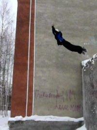 Санек Сергеев, 27 марта 1982, Новосибирск, id76307743