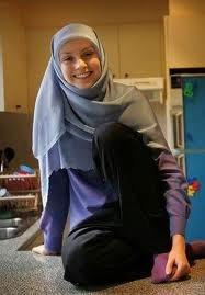 Leila huissoud marriage counselor