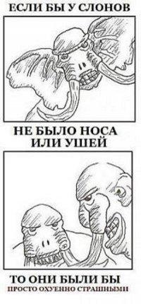 Дибилоид Не я, 31 марта , Кировоград, id83663256
