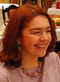 Ирина Никифорова, 1 февраля 1966, Калининград, id14259689