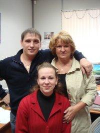 Алексей Башкинов, Фергана