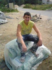 Андрей Морозенко, Kiviõli