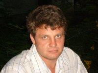 Владимир Вагин, Кентау