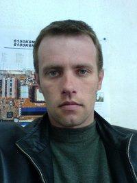 Вадим Филипков, Калинковичи