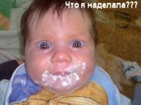 Витальён Кардельман, 5 февраля , Санкт-Петербург, id107099545
