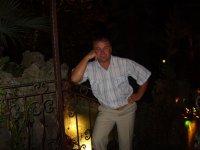 Сергей Анашин, Пенза, id40944406