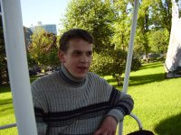 Алексей Нифонтов, 10 августа , Летичев, id42015295