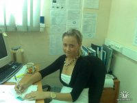Ева Ерохина, 1 апреля 1990, Москва, id42952218