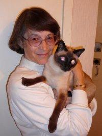 Елена Таранова, 29 января 1995, Санкт-Петербург, id75365769