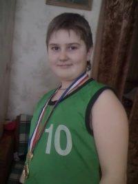 Коля Попов, 30 сентября , Таганрог, id75867996