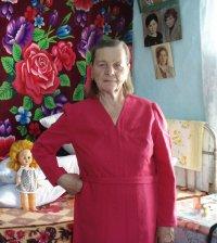 Мария Меньщикова, 11 мая , Дубна, id84641824