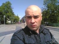 Luca Andrei, 15 декабря , id100368794