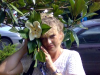 Валентина Макарова, 6 марта , Мещовск, id100446383