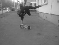 Матвей Смирнов, 17 февраля , Москва, id117991162