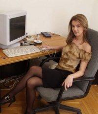 Екатерина Антонова, 10 июня , Архангельск, id37361827