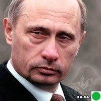 Артур Юпирин, 3 апреля 1985, Ульяновск, id41119526