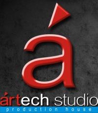 Artech Studio, 21 декабря , Санкт-Петербург, id54519159
