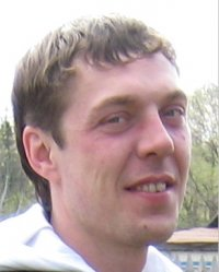 Евгений Соломатов, 22 июля , Тула, id78547909