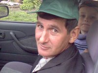 Раис Ханиев, 1 мая , Лениногорск, id81835061