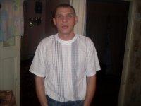 Евгений Парфилов, 6 мая , Чистополь, id92945048