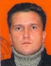 Денис Бахорин, 18 августа 1992, Москва, id93854145