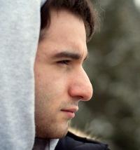 Shmavon Gazanchyan